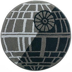 star wars bathroom accessories thumbnail